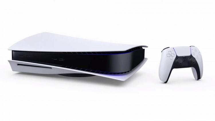 Photo of PlayStation 5 და Xbox Series X ბოლო კონსოლები იქნება, მათ შემდეგ ქლაუდ-სერვისების ერა დადგება