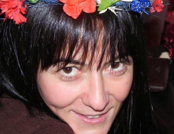 Photo of ბელა ჩეკურიშვილი – ბიოგრაფია