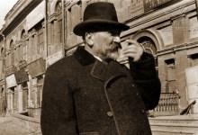 Photo of ილია ჭავჭავაძე – ბედნიერი ერი