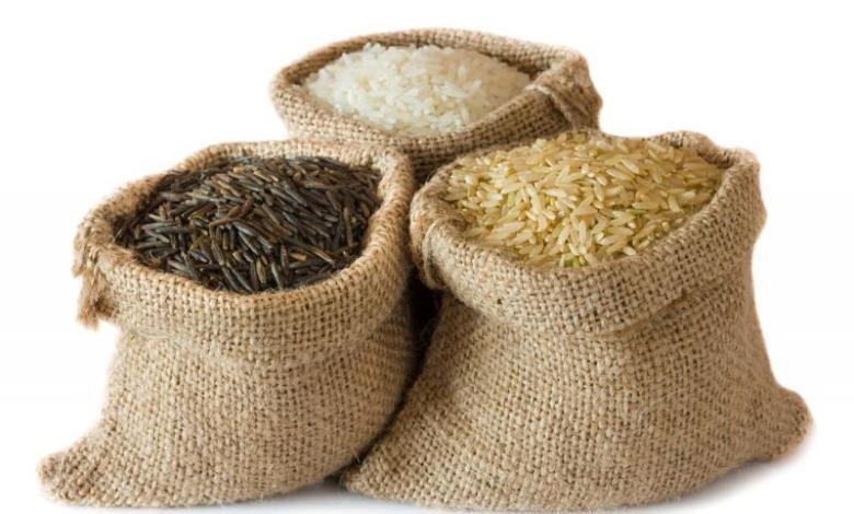 Photo of რა მინუსები აქვს ბრინჯის დიეტას
