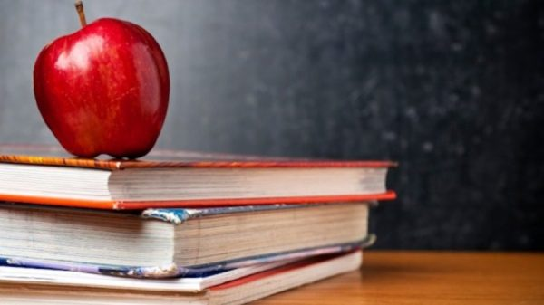 A Guide to Choosing Classes for Rising 11th Graders The
