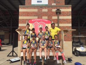 roadrunner-youth-nationals-benedictine-university-champs