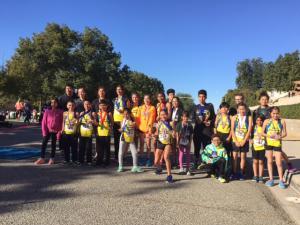 roadrunner-team-highland