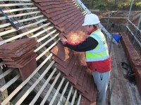 News | South Coast Roof Training | Aiming to provide all ...