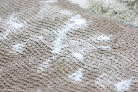 how to get stains out of carpet with baking soda - Home ...