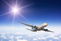 Tips on Avoiding Ear Pain and Injury While Flying