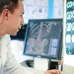 Understanding Radiology: What is a Radiologist?