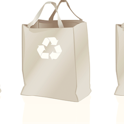 5 Ways To Be Environmentally Friendly At The Grocery Store