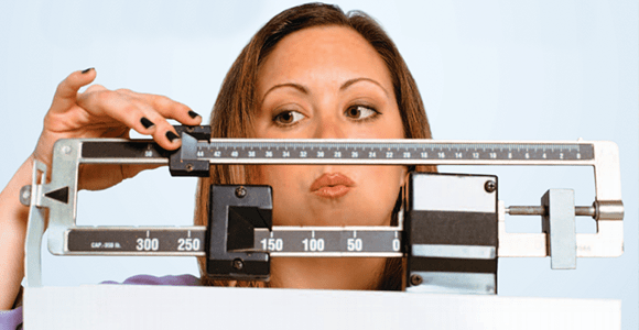 tips-for-weight-loss