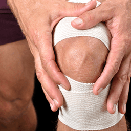 6 Ways to Show Your Joints Some Love