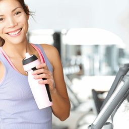 Choosing the Right Exercise Program for You