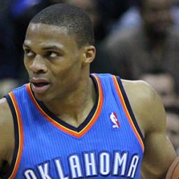 Breaking Down Russell Westbrook's Injury