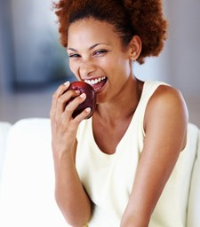 Women health series: What should I worry about when I'm in my…20s?