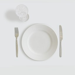 Intermittent fasting for weight loss — is it safe?