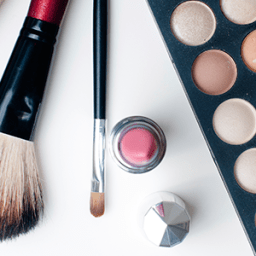 Do You Know These 5 Toxic Beauty Products?