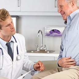Anterior Hip Replacement: A New Route for a New Hip