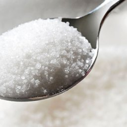 Sugar: The Not So Sweet Truth