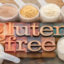 Going gluten-free: Advice from Dr. Richard Besser's Twitter chat