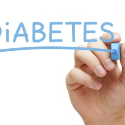 Diabetes complications and how to reduce them