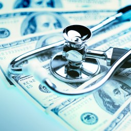 BSWQA: A tested way to control health care costs, ensure quality