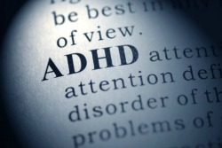 Questions and answers–ADHD in adults