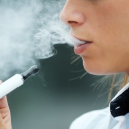 Will Texas lawmakers pass e-cigarette ban for minors?