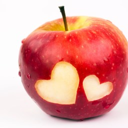 Want to lower your risk of heart disease, diabetes?