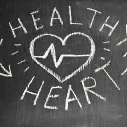 Heart healthy perspective from Baylor Scott & White doctors
