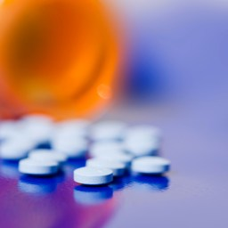 Generic versus brand name drugs: What's the difference?