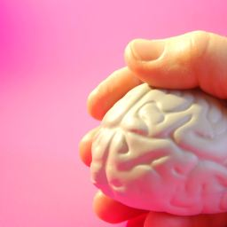 Did you know you can improve brain health through your diet?