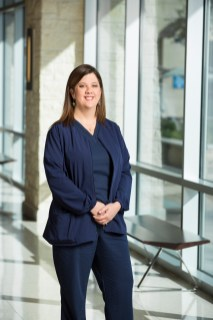Anita Doyle, RNC-OB, MSN, BSN, Nurse Manager of Labor & Delivery/Antepartum/Family Resources on the medical staff at Baylor Scott & White Medical Center – Grapevine, was recognized on the 2016 100 DFW Great Nurses list.