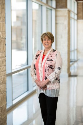 Marissa Mooney, RN, BSN, CCRN, an intensive care unit nurse on the medical staff at Baylor Scott & White Medical Center – Grapevine, was recognized on the 2016 100 DFW Great Nurses list.