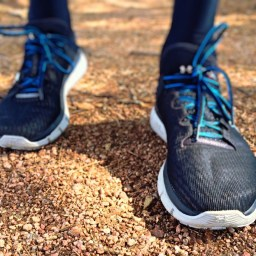 How to run your fastest 5K