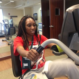 23-year-old faces congestive heart failure post-pregnancy