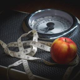 Long-term effects of weight loss surgery