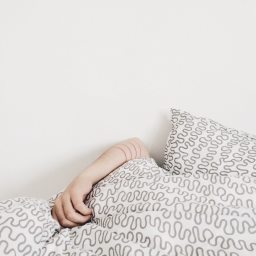 Sleep numbers: Facts and figures for a better shut-eye