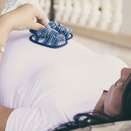 Fact or fiction: 6 common myths about pregnancy