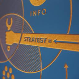 8 elements of a successful health system strategy