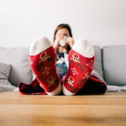 Simple tips to manage and relieve holiday stress