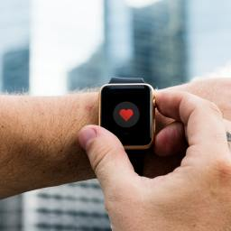 How technology is shaping the future of healthcare
