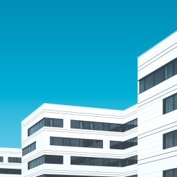 The changing role of hospitals as healthcare evolves