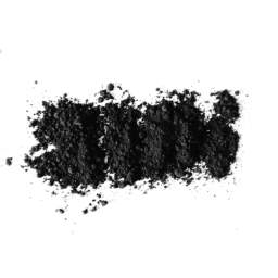 Activated charcoal: 4 things to know about this skincare trend