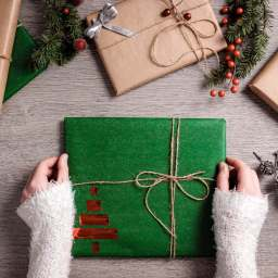 2020 gift guide: Virtual gift ideas for everyone on your Christmas list