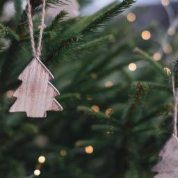 Family history: 6 questions to ask your family during the holidays