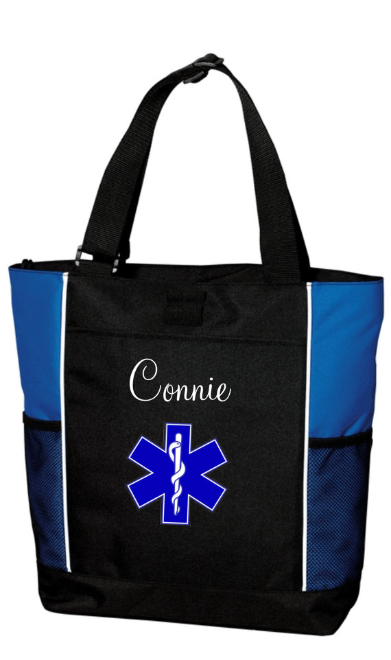 12 accessories to help nurses get organized  Scrubs  The Leading Lifestyle Nursing Magazine