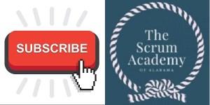 Subscribe to ScrumAA
