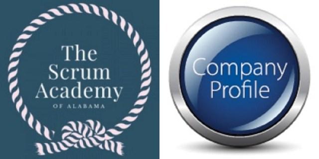 ScrumAA Organization Profile