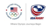 USA Rugby & Olympic Rugby