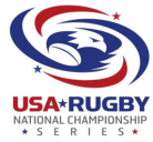 USA Rugby National Championships Series