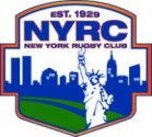 New York Women's Rugby